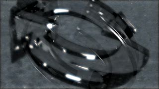 Free Motion Graphics, No Copyright, Videos, Background, Animation, Clips, Download