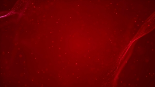 No Copyright Video, Copyright Free, 4K Motion Graphics, Green Screen, Background, Animation, Download