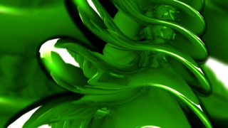 No Copyright Video, Copyright Free, HD Motion Graphics, Green Screen, Background, Animation, Download