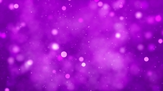 No Copyright, Videos, 4K Motion Graphics, Movies, Background, Animation, Clips, Download