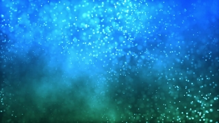 No Copyright, Videos, HD Motion Graphics, Movies, Background, Animation, Clips, Download