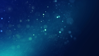 No Copyright, Videos, Motion Graphics, Movies, Background, Animation, Clips, Download