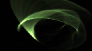 Free HD Visual Effects, No Copyright Video, Copyright Free, Green Screen, Background, Animation, Download