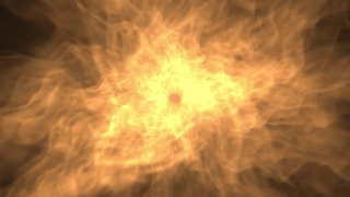 Free Visual Effects, No Copyright, Videos, Background, Animation, Clips, Download