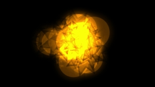 Free Visual Effects, No Copyright, Videos, HD Motion Graphics, Background, Animation, Clips, Download