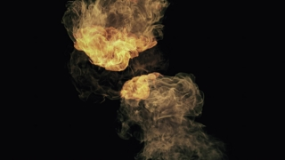Special FX 4K Motion Graphics, No Copyright Video, Copyright Free, Green Screen, Background, Animation, Download