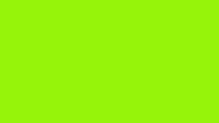 Video Transition, No Copyright Video, Copyright Free, Green Screen, Background, Animation, Download